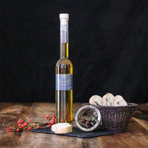 FISCHER Olivenöl 350 ml