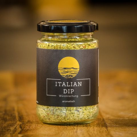 Italian Dip