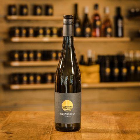 FISCHER Weißwein Seerauschen