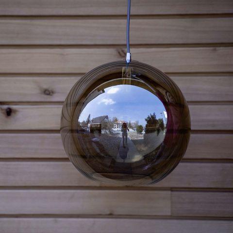 Lampe Shiela M