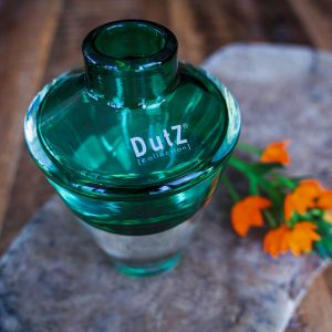 Vase Gheata junglegreen