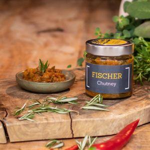 FISCHER Chutney 1