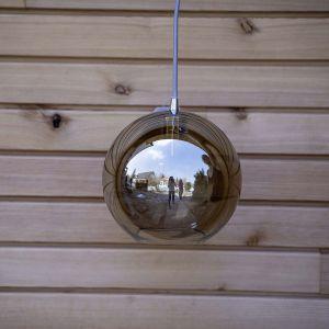 Lampe Shiela S