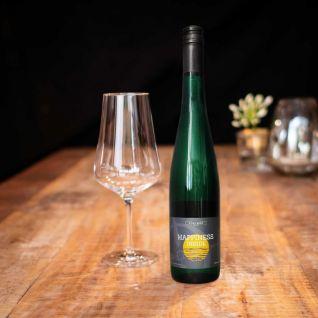 FISCHER Weißwein - 750ml